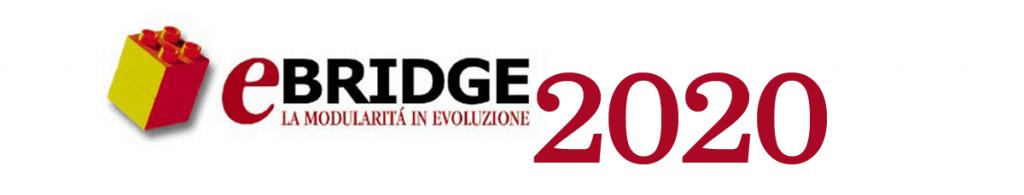 Questa immagine ha l'attributo alt vuoto; il nome del file è eBridge2020-1-1024x195.png