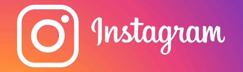 Questa immagine ha l'attributo alt vuoto; il nome del file è Instagram-follow.png